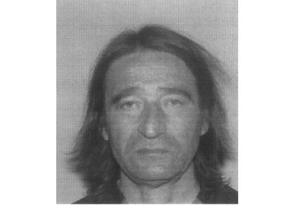 61 Year Old Man Missing From Uptown Uptown Chicago