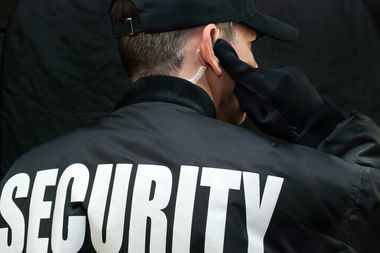 Some $50,000 worth of taxpayer-funded rebates are available to Wicker Park and Bucktown business owners and residents who want to hire private security guards and install security cameras, among other neighborhood safety measures.