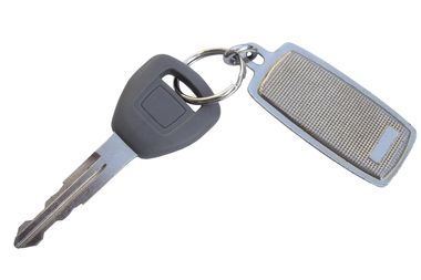 Thieves use valet keys to steal cars in Forest Hills.