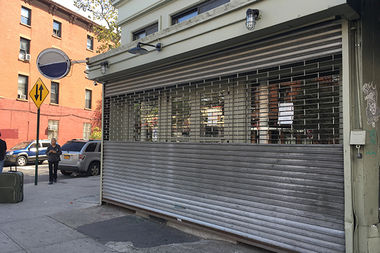 Clinton Hill Pastry Shop to Become Oyster Bar Following Ownership Spat