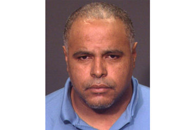 Former East Williamsburg assistant principal William Abreu was found guilty of using a 17-year-old girl's immigration status to force her into sleeping with him.