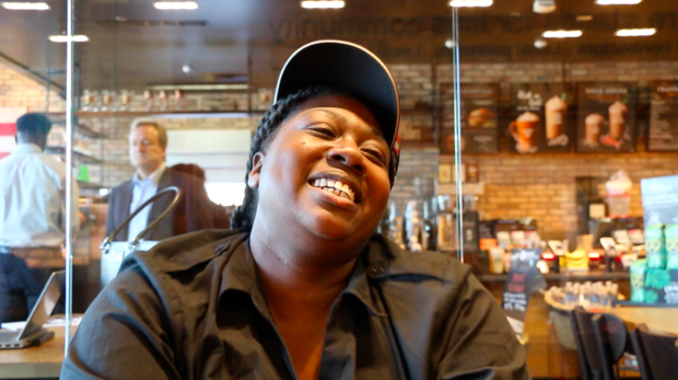 Englewood's new Starbucks will focus on partnering with the community.