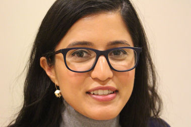 Seemi Choudry, director of the Mayor's Office of New Americans, said the expanded protections are intended to