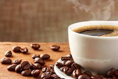 Celebrate International CoffeeDay by sipping some joe at one of these 10 cafes.