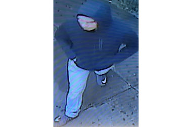 maspeth men Police are searching for two men wanted for questioning in connection with the sexual assault of a teenager who was found unconscious and half-naked in maspetha passerby found the 17-year-old girl sprawled on a sidewalk at 70th street and 47th avenue in maspeth at about 2:30 am on sunday morning and called police.
