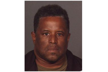 Joseph McCray, 54, was sentenced to up to 15 years in prison for stealing a Bed-Stuy brownstone using a judge's forged signature, officials said.