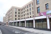 City Grants Help Ice Cream Shop, Coffee Spot Open Early in Grand Boulevard