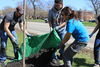 Edgebrook Getting More Than 30 New Trees Thanks To Openlands Grant