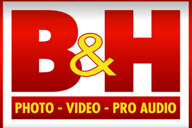B&H Foto has agreed to a $3.2M settlement to resolve discrimination claims.
