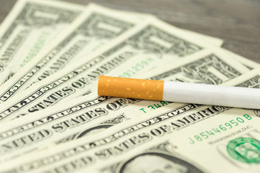 A Big Drag: How Much Puffing In Illinois Costs Smokers – Downtown – DNAinfo Chicago