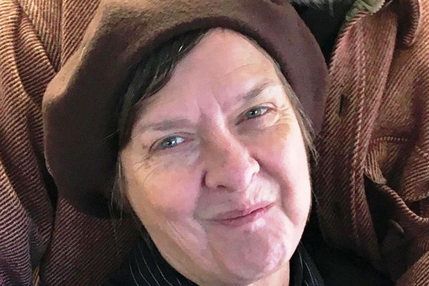 Upper West Sider Debreh Gilgret, 63, who suffers from dementia, went missing from a Rite Aid on Broadway near 110th Street on Jan. 14, police said. She was found unharmed inside a Bronx hospital on Jan. 18.