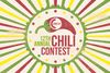 Compete — Or Just Eat —In Crew's Annual Chili Contest