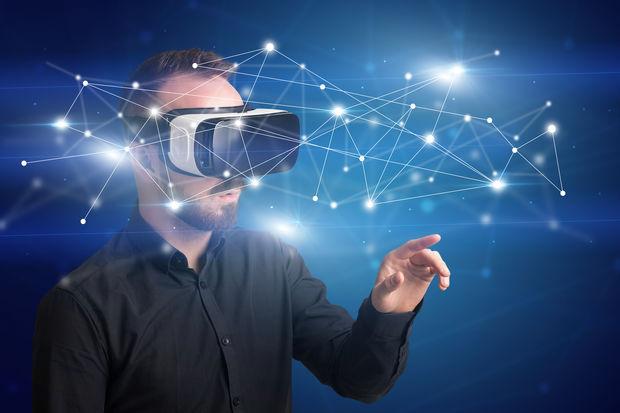 City Seeks Space For Its Virtual Reality Hub Financial