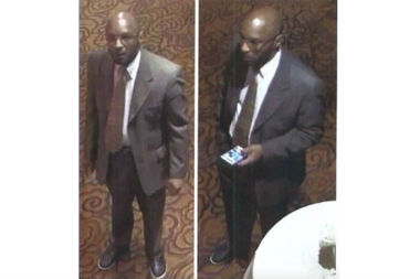Thief Poses as Staffer to Steal Photo Gear From Midtown Hotels, Police Say