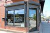 Auburn Gresham Bar Patrons' Behavior Spurs Complaints To Police