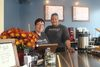 Take A Peek Inside Ridman's Coffee In Uptown
