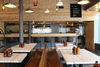 BBQ Supply Co. Opening Friday In Hyde Park