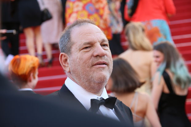 The NYPD will re-examine sexual assault allegations against Hollywood mogul Harvey Weinstein, law-enforcement sources said