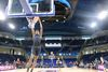 DePaul Opens Wintrust Arena 'To Bring Successful Basketball Back' To City