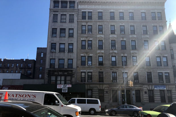 City Didn't Police Tax Breaks Landlord Got for Deregulating Apts.: Lawsuit