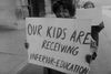 In New Film On 1963 School Boycott, Filmmakers Need Help ID'ing People