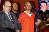 Brain Surgery Clouded Mind of Ex-Con on Trial for Killing Cop, Lawyer Says