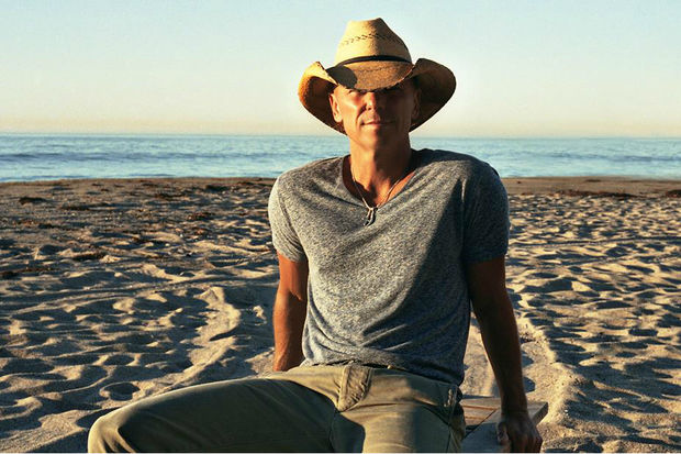 Tickets for Kenny Chesney's show next summer at Soldier Field go on sale Tuesday and Friday.