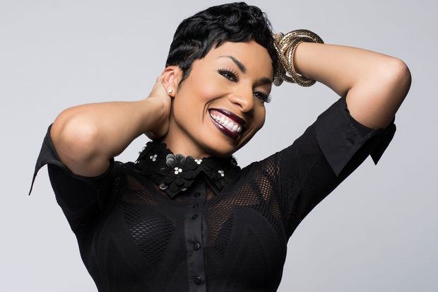 Genise Shelton was raised in Washington Heights. She attended Beverly's Sutherland Elementary School and Morgan Park High School. She went on to star in the fourth season of Bravo's