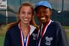 Latin School Girls Win State Doubles Tennis Title