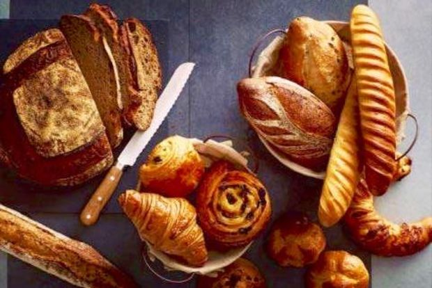 Bakery-cafe franchise Paris Baguette will open its new location in Forest Hills in December, the owners said.