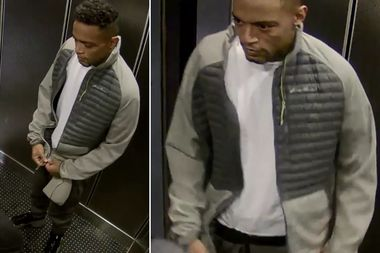 Police are looking for a man believed to have fatally shot an accomplice during a drug deal turned bad at 111 Wadsworth Ave. on Sunday, police sources said.