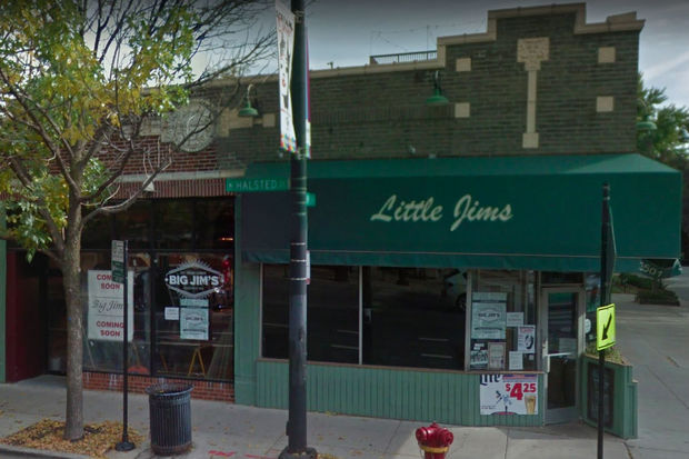 Earlier this month as the result of an Illinois Department of Labor investigation, Big Jim's paid $1,396.55 in back overtime wages to six employees after an additional employee was paid $284.50 in June for overtime pay owed to him.