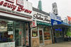 Row of 5 Astoria Stores Housing Decades-Old Bakery Sold for $7.2M