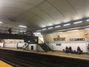 Uptown Subway Elevators Rank Worst in Manhattan, MTA Records Show