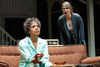 Phylicia Rashad To Direct Play Next Season At Steppenwolf