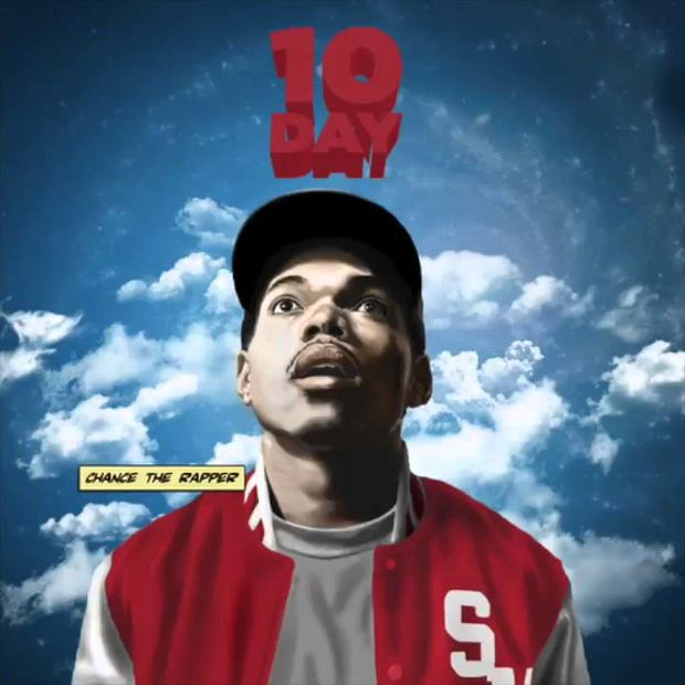 2a28bec262804 10 Things To Know About Chance The Rapper Before He Storms The ...