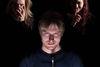 'Macbeth' Kicks Off 3-Week Run At Filament Theatre This Weekend