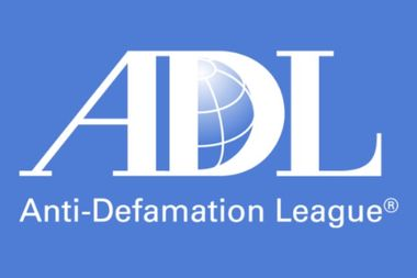 A bomb threat was called into the Anti-Defamation League on Third Avenue Wednesday morning. It was later deemed not credible.