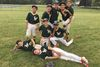 Special 'Road Trip IPA' Helping Youth Baseball Team Get To Hall Of Fame