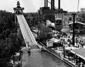 Riverview Amusement Park Film Resurfaces 50 Years After Iconic Spot Closed