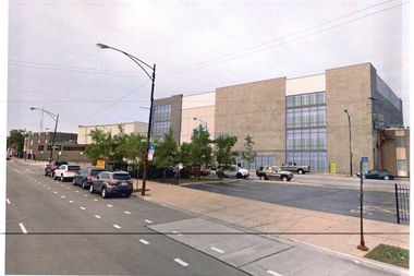 Jeff Park Storage Facility Gets Final OK Despite Napolitano's 'No' Vote