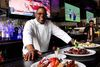Batter & Berries Chef Opens His Gold Coast Restaurant: Palette