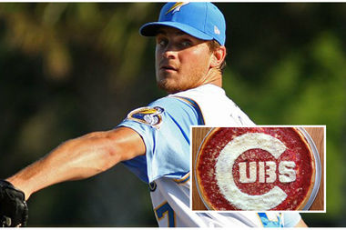 The Myrtle Beach Pelicans are changing their name to the