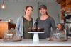 Edge Of Sweetness 'Baking From Sun Up To Sun Down' For Monday Opening