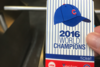 Single Up The Middle: Special 1-Ride CTA Ticket for Cubs Season Unveiled