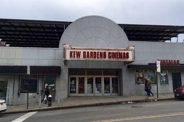 Arts Entertainment Neighborhood News New York Dnainfo