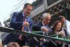 Cubs Say Plaza Ordinance Made Park At Wrigley 'Far More Risky, Expensive'