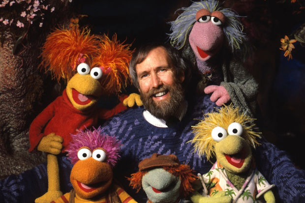 The Museum of the Moving Image is looking to raise $40,000 to finally open its much-anticipated Jim Henson exhibit.
