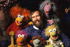 Jim Henson Exhibit to Open at Museum of the Moving Image This July