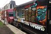 Food Trucks Coming To Cork & Kerry In Beverly Every Friday This Summer